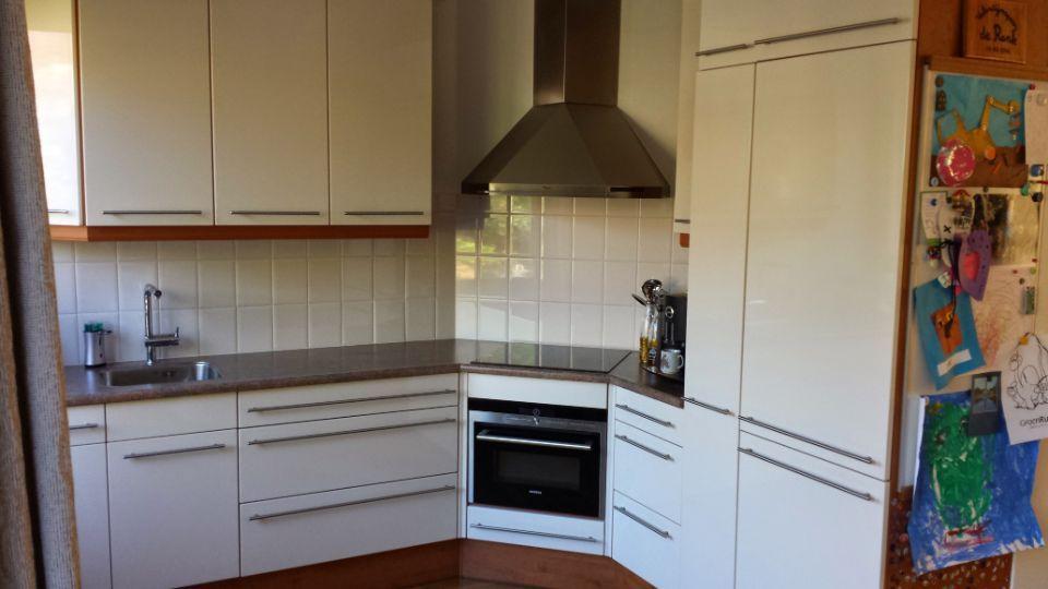 Keukenrenovatie Portas Bosveld In Arnhem En Apeldoorn